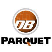 (c) Dbparquet.fr