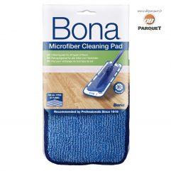 Pad Bleu Bona